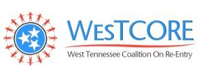 WesTCORE Logo
